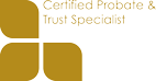 Certified Probate and Trust Specialist