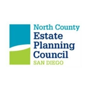 North County Estate Planning Council Logo