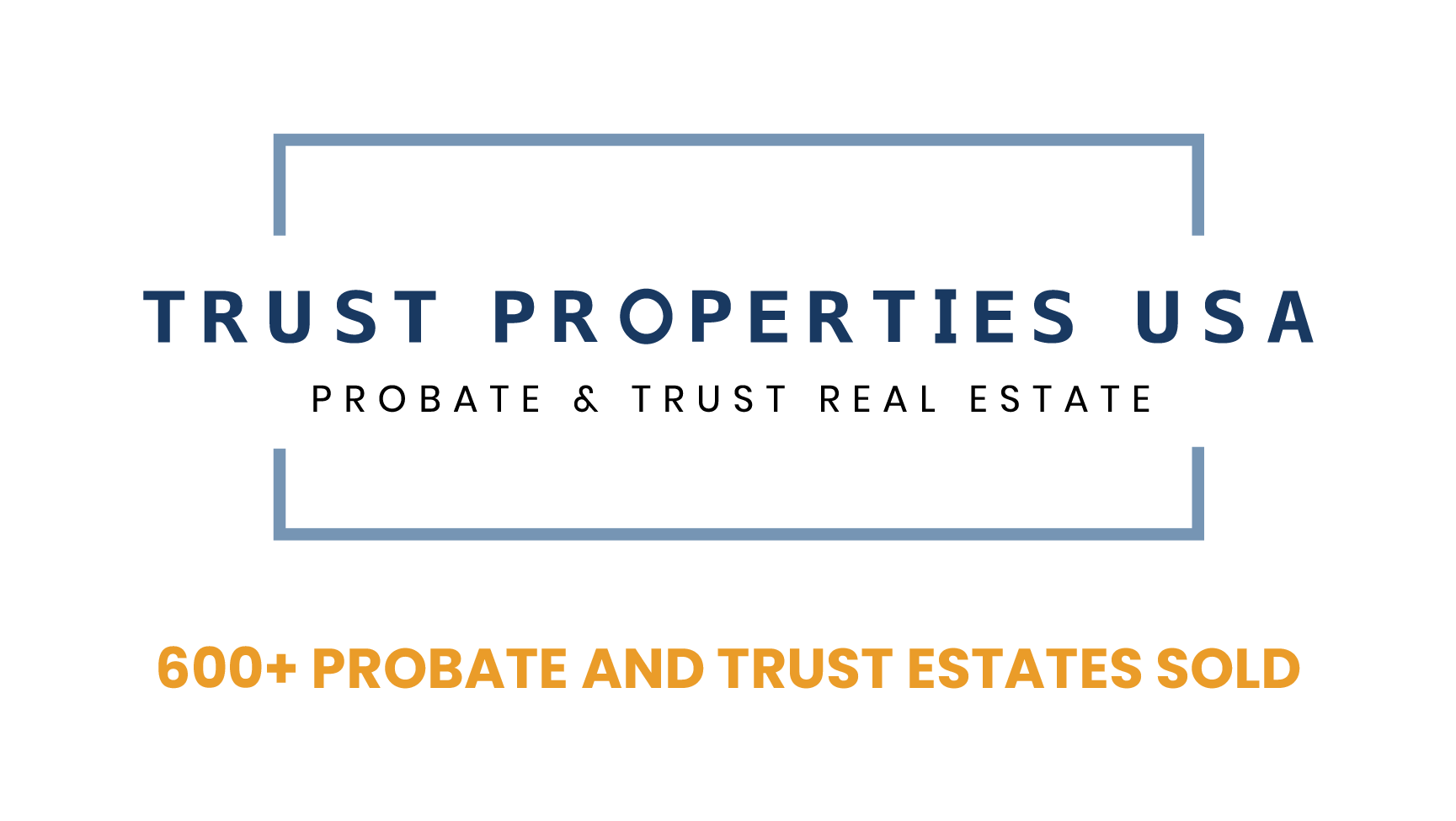 Trust Properties USA